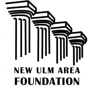 New Ulm Area Foundation Logo