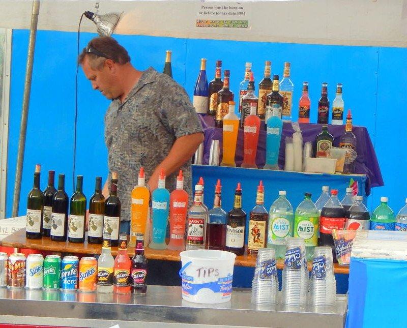 bavarian blast drinks for sale