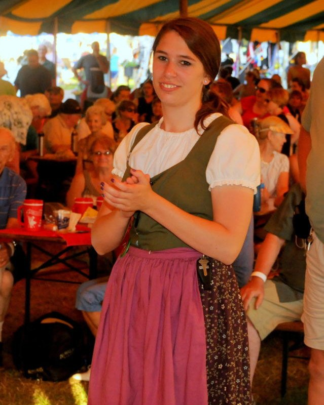 New Ulm Fest