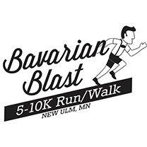 aBavarian Blast 5k-10k