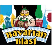 Bavarian Blast